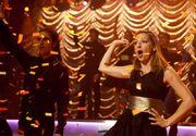 Glee-thanksgiving-2