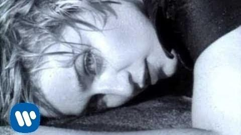 Madonna - Cherish (Official Video)