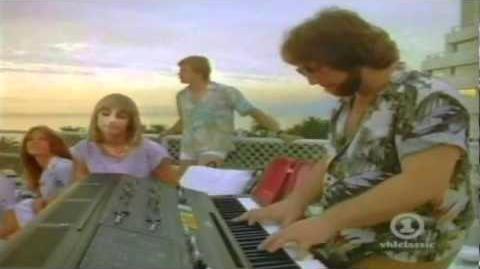 Randy Newman - I Love LA