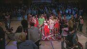 Glee116-01050