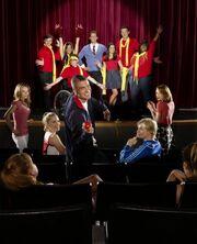 Glee Cast Promo (4)