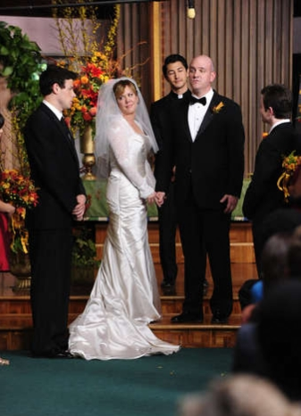 File Glee Wedding Jpg