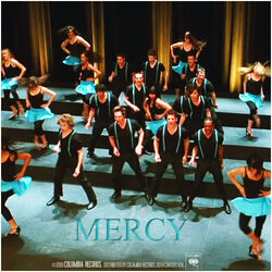 1x03Acafellas-Mercy