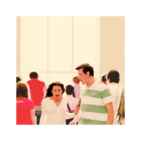 File:Finchel no air.png
