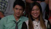Glee-Season-3-02-2011-09-20
