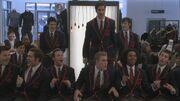 Glee212-0717