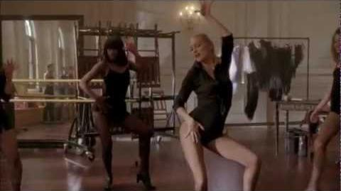"Glee - Sneak Peek 4x09 ""Swan Song"" (vostfr)"