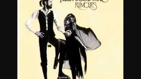 Fleetwood Mac - Don't Stop-0