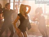 Americano / Dance Again