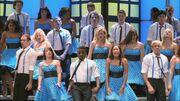 Glee101-00936
