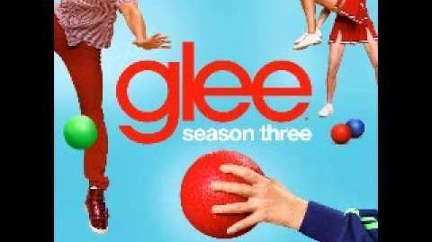 Never Can Say Goodbye - Glee Full
