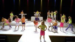 Glee4x17 0410