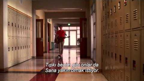 Glee En İyiler They Long To Be
