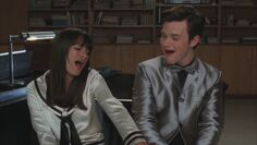 Hummelberry - HappyDays