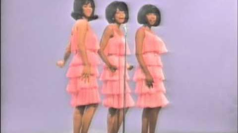 1964--Come See About Me--THE SUPREMES--E.D.1959--.mpg