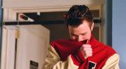 Glee-chriscolfer-thequarterback