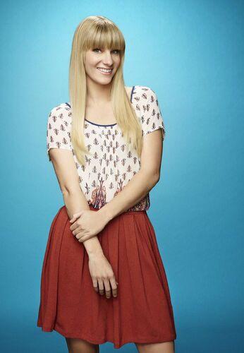 Brittany Pierce | Glee TV Show Wiki | FANDOM powered by Wikia