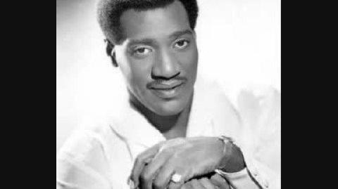Otis Redding - Try A Little Tenderness-0