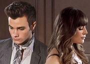 Glee-season-4-diva-kurt-rachel-main