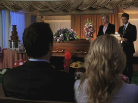 Glee-Funeral-Sue 480
