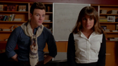 Hummelberry-Transitioning
