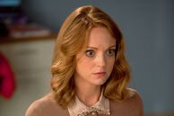 03 Emma in Das neue Toastament