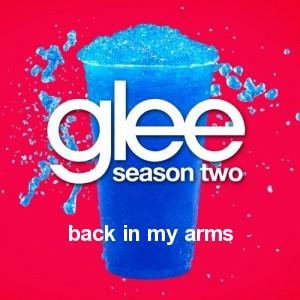 Glee-season2-300x300