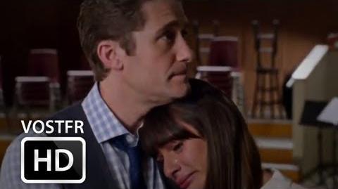 Glee 5x03 Promo VOSTFR (HD)