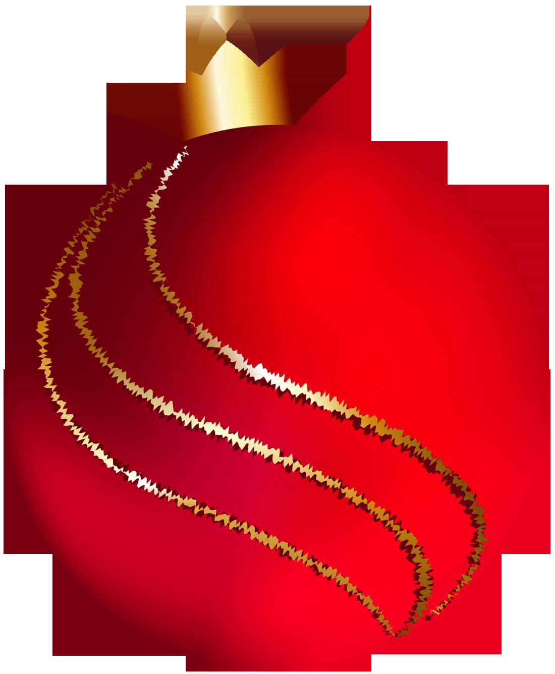 image ornaments clip art 9i4q7r4ie png glee tv show wiki rh glee wikia com ornaments clip art free ornament clipart christmas
