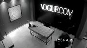 Vogue.com-telecamere