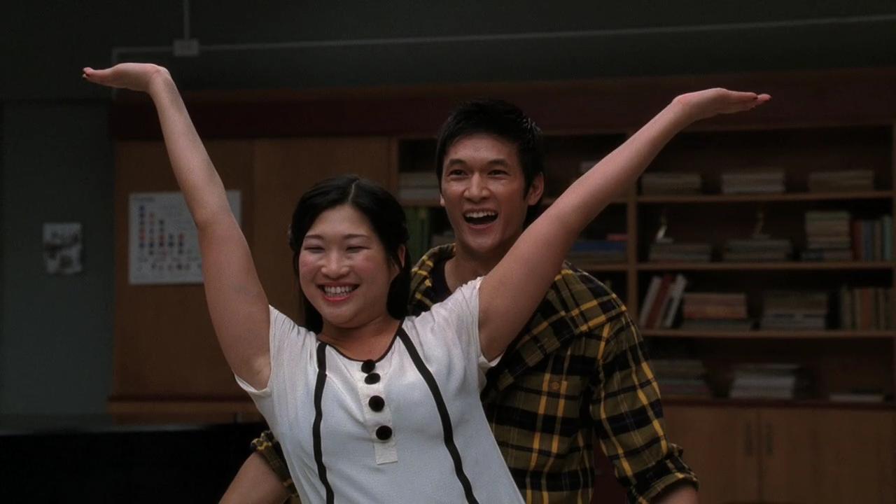 Sing! | Glee TV Show Wiki | FANDOM powered by Wikia