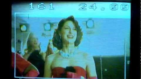 """Sneak Peek """"Girls (and Boys) on Film"""" GLEE"""