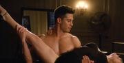 Brody-Glee1