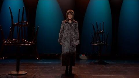 GLEE- Wake Me Up (Full Performance) (Official Music Video)