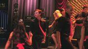 Glee113-00824
