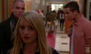 Glee-Thanksgiving-04-2012-11-30