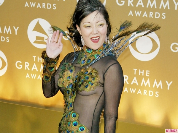 Margaret Cho Is Coming to Phoenix | Phoenix New Times
