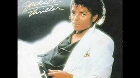 Michael Jackson - P.Y.T