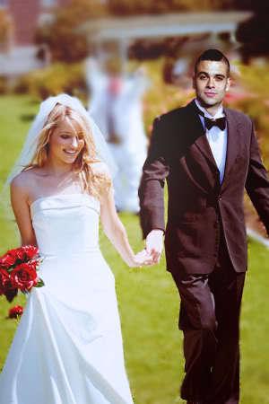 File Quick Wedding 1 Jpg