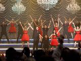 2012 National Show Choir Championship