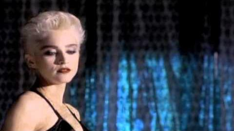 Madonna - Open Your Heart-0