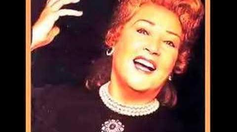 Rose's Turn-Gypsy-Ethel Merman