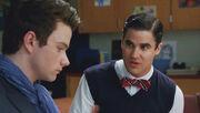 Glee32212