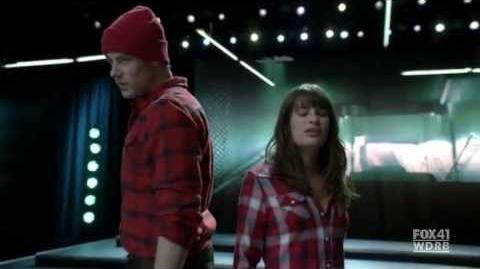 Sing (My Chemical Romance) glee version