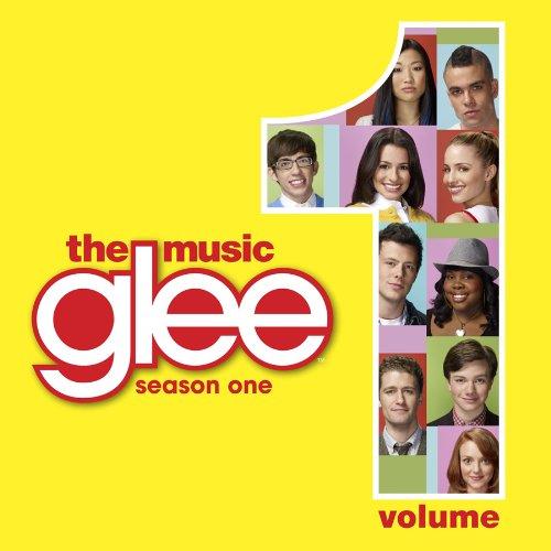 Glee: The Music, Volume 1   Gl...