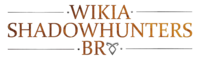 Wiki Wordmark Tamanho Maior