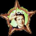 Badge-459-1.png