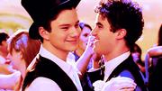 Kurt et Blaine 41