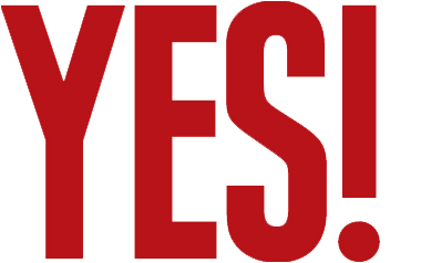 image yes logo png glee tv show wiki fandom powered by wikia