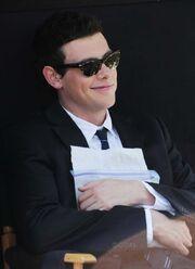 Glee-nyc-04262011-26